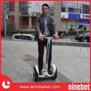2 Wheel Self-Balancing Personal Transporter pictures & photos