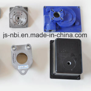 Different Kind of Bearing Supports, Bearing Houses pictures & photos