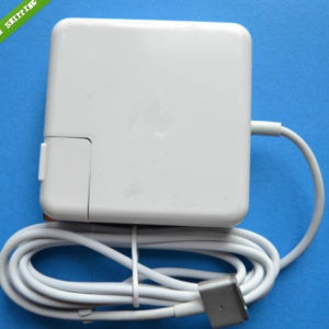 A1172 A1436 A1435 16.5V 3.65A 60W Magsafe 2 Laptop AC Power Adapter for Apple MacBook PRO 13 pictures & photos