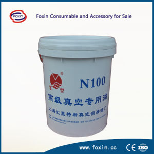 Vacuum Pump Oil for Vacuum Coating Machine pictures & photos