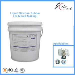 RTV2 Silicone Rubber
