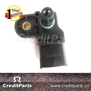 Bosch Manifold Absolute Pressure Sensor 0261230099 Fit for Honda pictures & photos