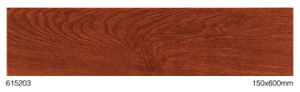 Wooden Texture Ceramic Tile 150x600mm (615203)