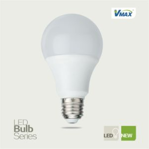 High Quality LED Bulb Spotlight with Good Price (V-B1007) pictures & photos