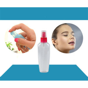 Plastic Sprayer Bottle for Essential Oil 70ml (NB131) pictures & photos