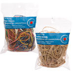 Natral Rubber Bands O-Ring (NPCC-33111) pictures & photos