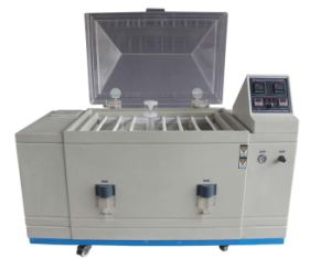 Electronic Salt Spray Fog Test Instruments for Coating pictures & photos