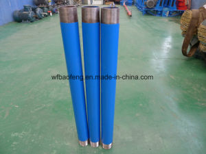 Rotor and Stator Screw Pump Well Pump PC Pump Lifting Pup Joint Coupling pictures & photos