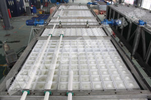 Block Ice Machine (26 ton/24hrs) pictures & photos
