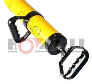 Portable Pumping Drain Cleaner (D-10) pictures & photos