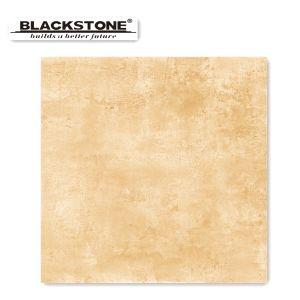 New Inkjet Glazed Polished Tile for House Decoration 500*500 (BLT5Y188A) pictures & photos