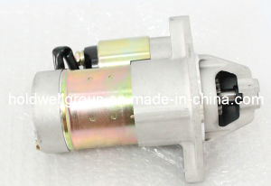 Starter Motor 0986019361 for Bosch pictures & photos