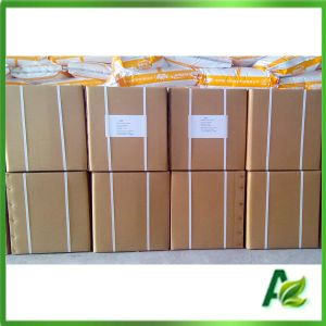 Good Quality Manufacture Supplier Veterinary Antibiotic Raw Material Ceftiofur pictures & photos