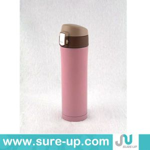 300ml Beautiful Stainless Steel Thermos Vacuum Flask for Women pictures & photos