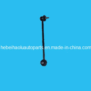 Tie Rod (END) Great Wall Haval