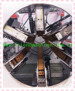 Six Caterpillars Plastic Pipe Haul off Machine pictures & photos