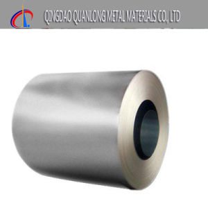 Gi Steel Coil/Zinc Coated Steel Coil/Galvanized Steel Coil pictures & photos
