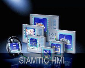 Siemens Pcl (SIMATIC HMI)