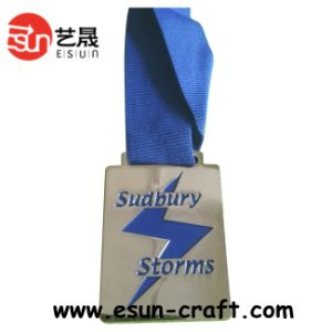 Sydney Harbour 10k Run Participant Medals, Award Medals (M0038)