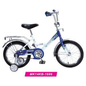 """16"""" Children Bike/ BMX/ Cross Bike - Mk1686 pictures & photos"""