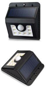 Solar Sensor LED Light pictures & photos