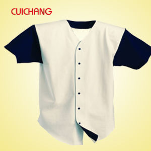Custom Summer Short Sleeves Printing T-Shirt for Men pictures & photos