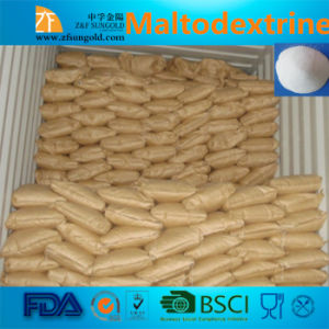 High Quality Food Grade Maltodextrin Powder/Maltodextrin