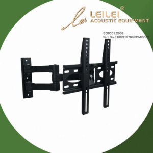 Hot Sell LCD /LED Bracket LCD-301 pictures & photos