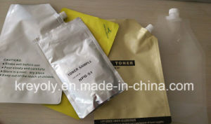 Compatible Toner Powder for Canon IR-2520/2525/2530 pictures & photos
