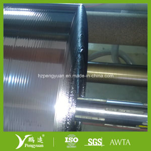 VMPET/PE Metalized Pet Film Coated PE pictures & photos
