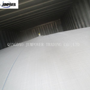 Industrial Grade Pg (Propylene Glycol) pictures & photos