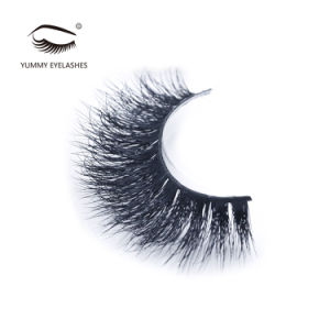 Best Eyelashes Cheap Eyelashes Extensions pictures & photos