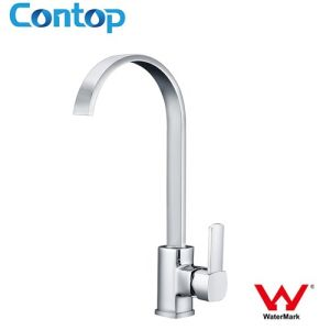 Watermark Approval Dr Brass Kitchen Faucet pictures & photos