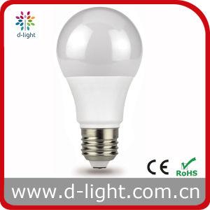 LED Bulb A60 7W 220V 230V 240V 2700k 4200k 6500k pictures & photos