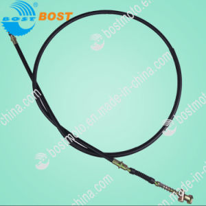 Motorcycle Accessory Brake Cable for Wave 110 pictures & photos