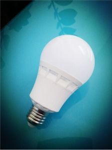 DC 36-100V AC 36-60V 18W LED Bulb for Boat′s Lighting pictures & photos