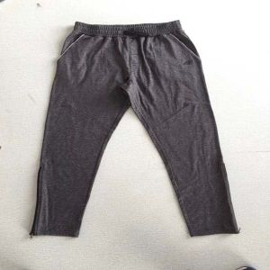 Man′s Long Pants pictures & photos