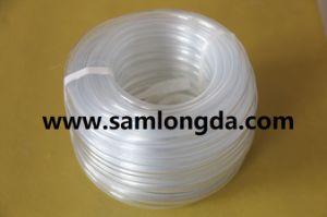 High Quality PU Air Hose (PU0805) pictures & photos