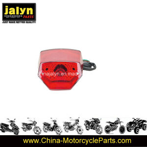 Motorcycle Spare Part Motorcycle Tail Light Fit for Dm150 pictures & photos