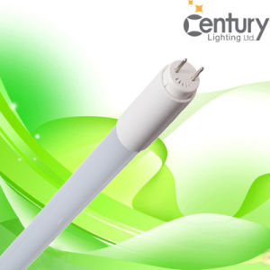 LED Tube Light, Newest LED Tube Japenese pictures & photos
