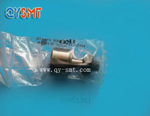 Ai Spare Parts 30951301 Bearing pictures & photos