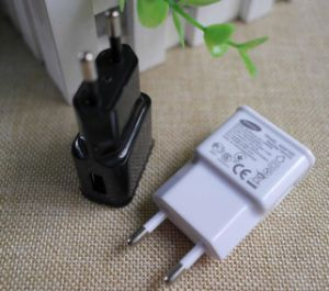5V 2A USB Charger for Mobile Phone pictures & photos
