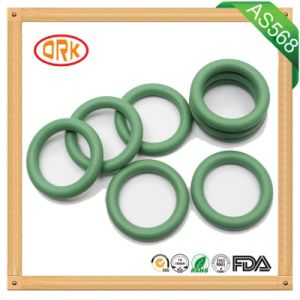 Customized Rubber Components pictures & photos