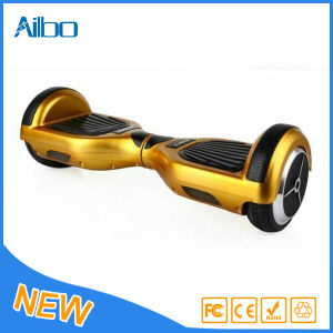 Made in China 2 Wheel Self Balance Scooter