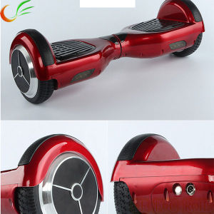 new race car games scooter hands free vehicle for kids