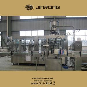 Filling Machine (JR40-40-10D) pictures & photos