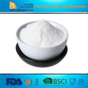Best Price &High Quality CAS No 50-81-7 Ascorbic Acid Vitamin C pictures & photos