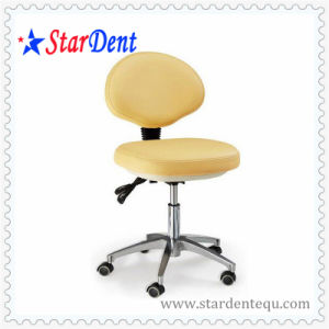 Dental Chair portable Dentist Chair/Dentist Stool pictures & photos