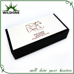 The Most Luxury Pen Box for Business Gift (BX030) pictures & photos