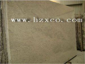 Kashmire White Countertop, Kashmire White Slabs, Countertop, White Granite pictures & photos